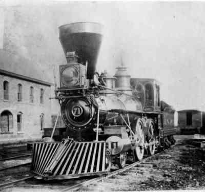 Agw 1865