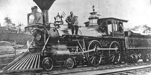 Agw Engine
