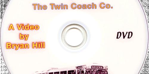 Twincoach