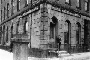 Kent National Bank Small